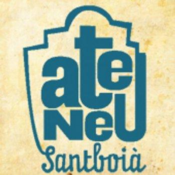 Ateneu_santboia_logo_TW_400x400